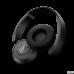 Наушники накладные Bluetooth JBL T460BT