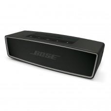 Акустика Bose SoundLink Mini II