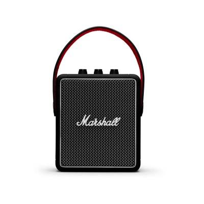 Портативная акустика Marshall Stockwell II