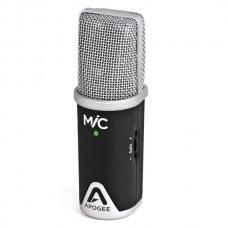 Микрофон Apogree