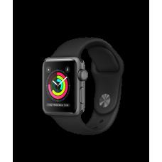 Apple Watch Series 3 38мм