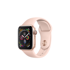 Apple Watch SE 40мм