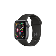 Apple Watch Series 3 42мм