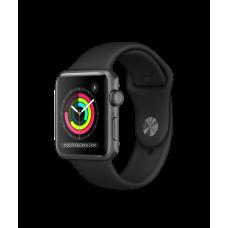 Apple Watch Series 3 42мм