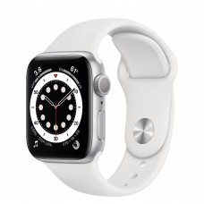 Apple Watch S6 40мм