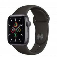 Apple Watch SE 40мм