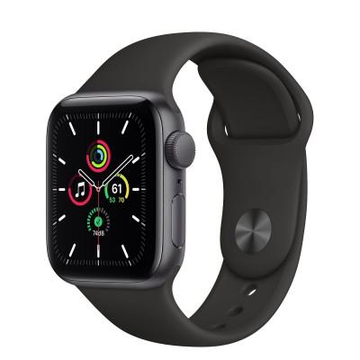 Apple Watch SE 44мм