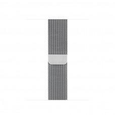 Миланский сетчатый браслет (для корпуса 38-44 мм)