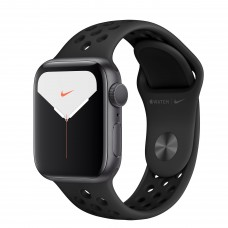Apple Watch S5 40mm