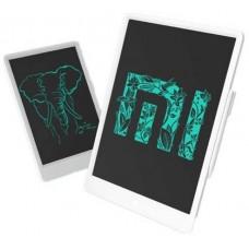 Планшет для рисования Xiaomi Mijia LCD Writing Tablet 10