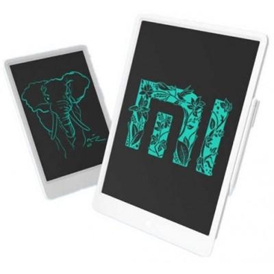 Планшет для рисования Xiaomi Mijia LCD Writing Tablet 13.5
