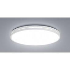 Потолочный светильник Xiaomi Yeelight Jade LED Mini 350mm White
