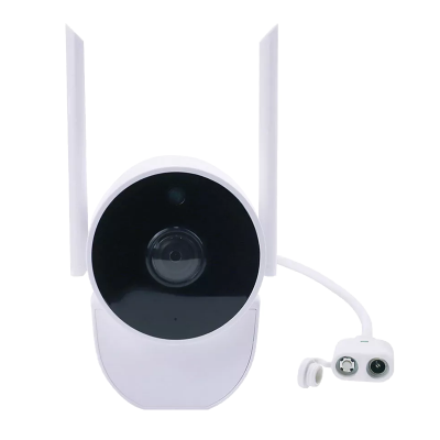 Панорамная  IP-камера XIAOMI 1080P
