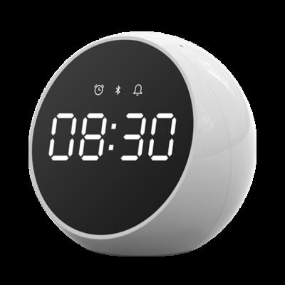 Будильник Xiaomi ZMI alarm clock speaker