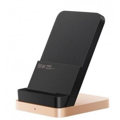 Беспроводное зарядное устройство Xiaomi 55W