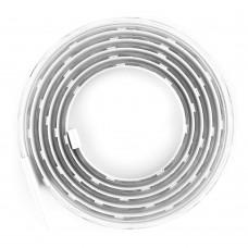 Светодиодная лента XIAOMI YEELIGHT AURORA LIGHTSTRIP PLUS (YLDD04YL) 2М