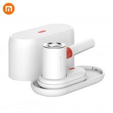 Отпариватель Xiaomi DEM-HS200