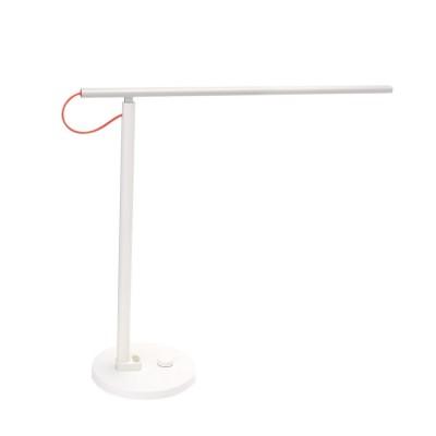 Mi LED Desk Lamp - умная настольная лампа Xiaomi