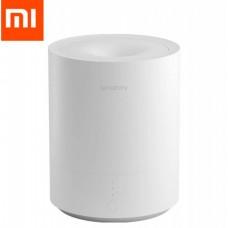 Ультразвуковой увлажнитель Xiaomi