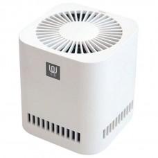 Очиститель воздуха Xiaomi Zero Fog