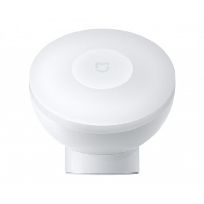 Ночник Xiaomi Mijia Night Light 2 White