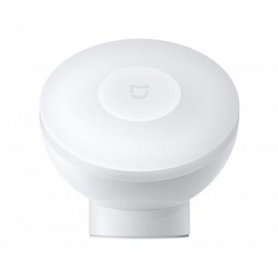 Ночник Xiaomi Mijia Night Light 2 White