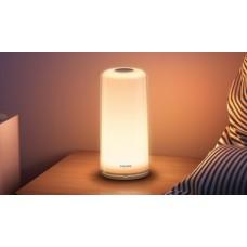 Ночник Xiaomi MiJia Philips Rui Chi Bedside Lamp
