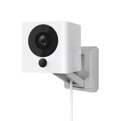 Сетевая камера Xiaomi Small Square Smart Camera
