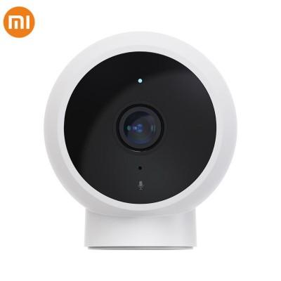 IP камера Xiaomi Smart Camera Standard Edition