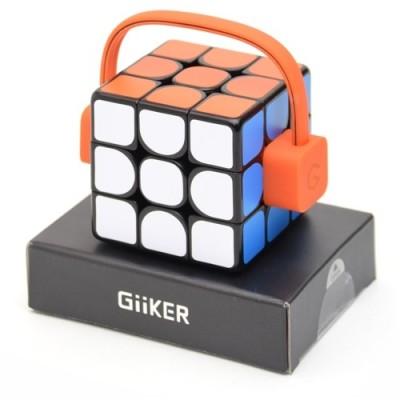 Кубик Рубика Xiaomi