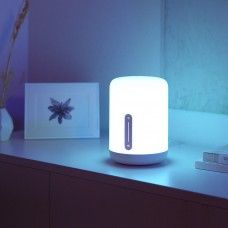 Ночник XIAOMI Bedside lamp 2