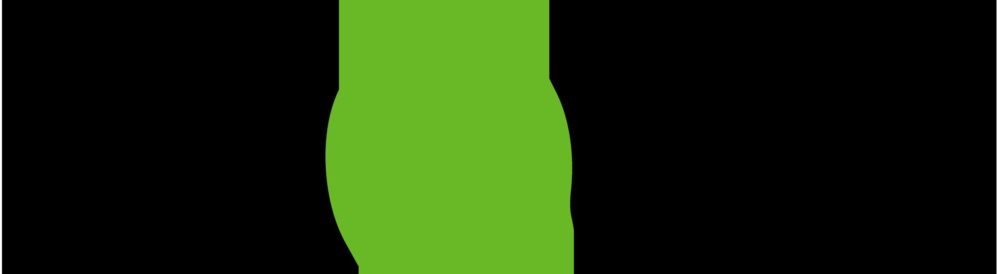 Яблочная это - интернет-магазин техники Apple и аксессуаров, а так же сервисный центр. У нас вы можете оформить покупки в кредит и сдать свои устройства Apple в Trade-IN
